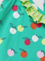 Fruity Spot Swimsuit