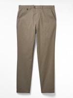 Akeley Puppytooth Trouser