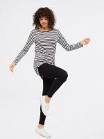 Jumping Lil Leggings