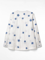 Cloud Nine Organic Cotton Shirt