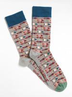 Oars Sock
