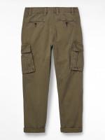 Dartmoor Cargo Trouser