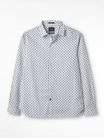Oakland Turnip Shirt