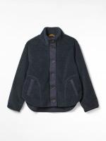 Brighton Borg Jacket