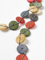 Coco Versatile Necklace
