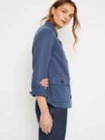 Shelly Summer Jacket