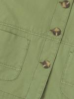 Dena Utility Jacket