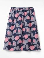 Sunny Skirt