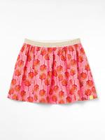 Fliss Jersey Skirt