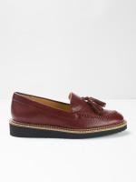 Frankie Flatform Shoes