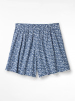 Mable Short