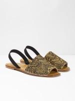 Elsie Slingback Sandal