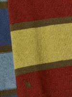 Souvenir Stripe Jumper
