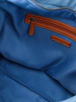 Make A Splash Padded Bag