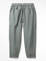 Gowan Linen Trousers