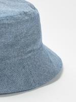 Kids Shark Reversible Hat
