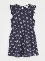 Winston Jersey Dress
