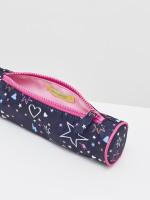 Stars in the Rain Pencil Case
