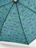 Animals on Tour Umbrella