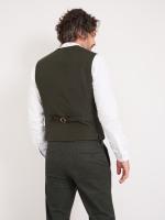 Adcote Waistcoat