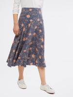 Peaches Skirt