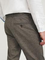Scoter Trouser