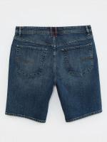 Davis Denim Shorts