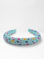 Kids Star Padded Headband