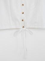 Flowing Grasses Jersey Shirt