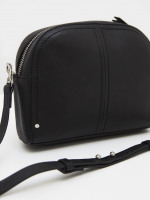 Ottelie Dome Crossbody Bag