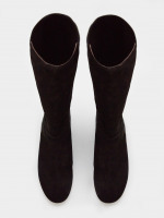 Sofia Stretch Long Boot
