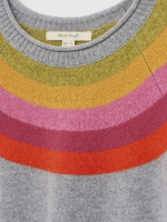 Over the Rainbow jumper