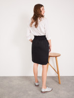 Neptune Skirt