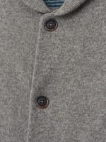 Fernlea Button Through