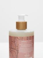 Balance Hand & Body Wash