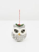 Ottilie Owl