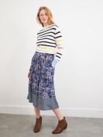 Eta Skirt