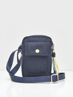 Nylon Phone Bag