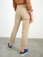 Hingley Chino Trouser