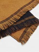 Mens Midweight Scarf