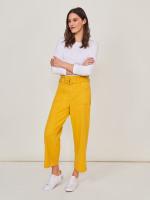 Teakie Trousers