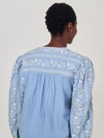 Chloe Shirt