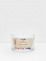 Energise Small Candle