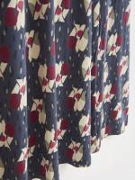Madeline Eco Vero Jersey Dress