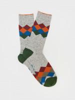 James Diamond Sock