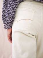 Whitstable Organic Trouser