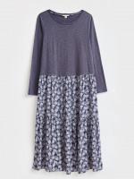 Vita Dress