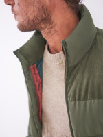 Barrow Puffer Jacket