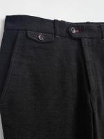 Costock Moleskin Trouser