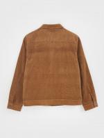 Crosby Cord Jacket